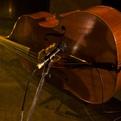Concert au tivoli (Montargis) Janvier 2016