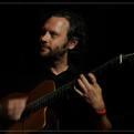 Concert au Fest Jazz avec Remi Harris, CaleyGroves et Simon Buffaud